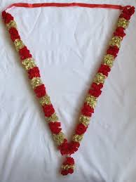 indian wedding garlands indian garland ebay