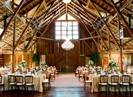 barn wedding decoration ideas 25 barn wedding decorations tropicaltanning info