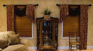 Images Curtains Living Room Inspiration Curtains Living Room Window Curtain Ideas Stunning Living Room