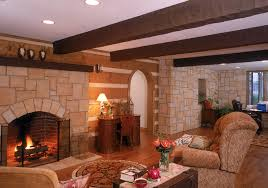 home interior products log home interiors