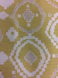 Cotton Linen Upholstery Fabric Romo Cotton Linen Upholstery Fabric