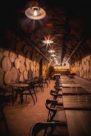 Bbq Restaurant Interior Design Ideas Rustic Restaurant Decor Ideas Bbq Restaurant Dcor Ideas Rustic