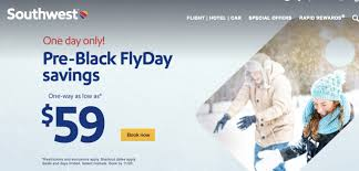 black friday delta airlines black friday comes early 59 southwest flights deals we like