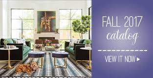 modern u0026 contemporary furniture modern home decor high fashion