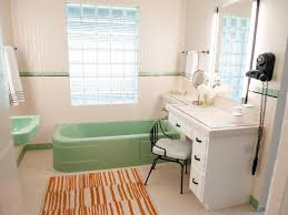 bathrooms design bathroom white ideas and pictures of mid