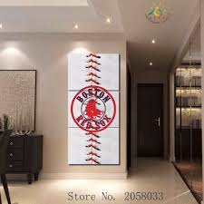 online get cheap boston red sox logo pictures aliexpress com
