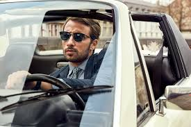 Minnesota how to travel with a suit images The best lightweight suits to wear right now photos gq jpg