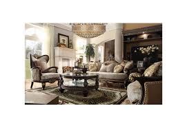 european living room designs descargas mundiales com