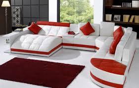 Curved Sectional Sofa With Recliner by Phenomenal Art Duwur Gratify Munggah Hypnotizing Shining Gratify
