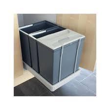 poubelles de cuisine automatique poubelle automatique cuisine niocad info