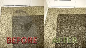 aggregate floor cleaning fresno clovis aggregate floor cleaning