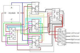 wiring circuit diagram diagram wiring diagrams for diy car repairs