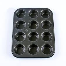 online get cheap cupcakes baking tray aliexpress com alibaba group