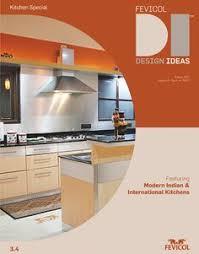 home design idea books fevicol design ideas 5 2 fevicol furniture book buy online fevicol