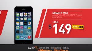 black friday iphone black friday cell phone deals walmart pre black friday week