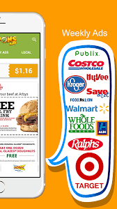 the coupons app android apps on google play