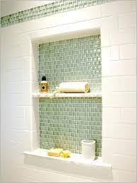bathroom shower niche ideas pictures of shower niches burnbox co