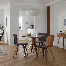 buy john lewis radar living u0026 dining furniture range john lewis