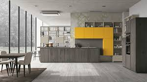 Kitchen Cabinets Laval Fellini Designs Is A Studio That Specializes In Offering Full