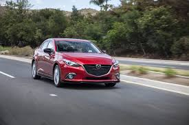 nissan altima 2016 stand out commercial song 2016 mazda3 wins comparison test losers win in real world
