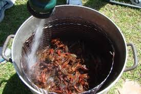 Texas Crawfish Barn Crawfish In Tyler And Texas In 2017 Where To Buy Crawfish In