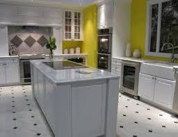 kitchen flooring design ideas kitchen floor design ideas interior designs architectures and