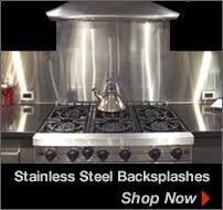 Stainless Steel Covers For Dishwashers Stainless Steel Dishwasher Panels From Quickshipmetals Com