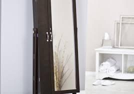Wardrobe Cabinet Ikea Wardrobe Furniture Ikea Storage Cabinets For A Larger Storage