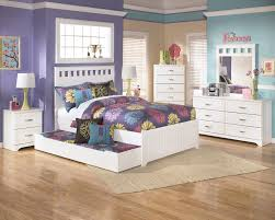 ashley bedroom furniture set u2013 bedroom at real estate