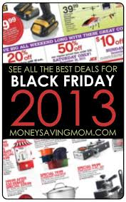 where are the best deals on black friday 2013 michaels black friday coupons u0026 black friday ad 2013 money