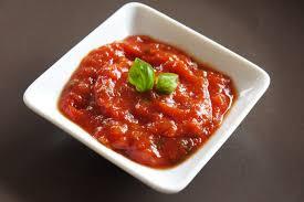 recette de cuisine pour bébé sauce tomate pour bébé une recette de régalez bébé