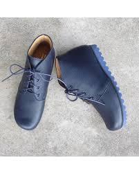 womens desert boots nz s boots