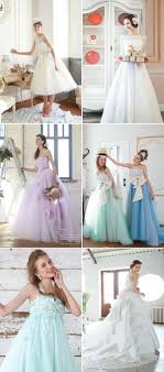 wedding dress brands best 25 japanese wedding dresses ideas on traditional