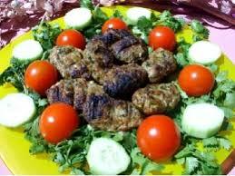 la cuisine alg駻ienne cuisine algérienne recettes de cuisine 1001recettes