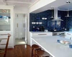 kitchen tile idea blue kitchen tiles blue subway tile kitchen blue gray kitchen tile