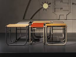 design funktion le corbusier reloaded lc2 at designfunktion le corbusier