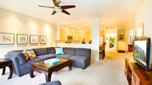 home interior design steps 7 steps to buying a hawaii home for first time buyers hawaii