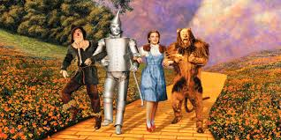 wizard of oz theme park opening for limited time in june 2016