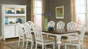 Cottage Dining Room Ideas Cottage Dining Room Sets Thesoundlapse