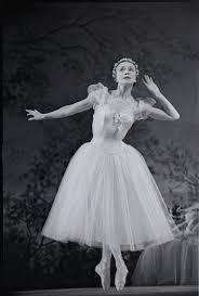 the goddess of dance galina ulanova world digital library