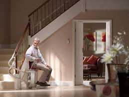 consumer reports stairlifts exclusive bison 80 stairlift register