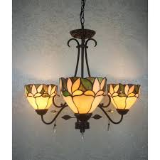 stained glass dining room light stained glass dining room light 5 best of table fixtures wadaiko