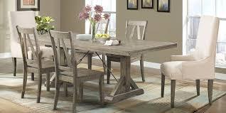 Finn Costco - Costco dining room set