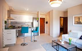 siete maneras de prepararse para muebles de salon ikea 10 consejos para reformar tu casa por poco dinero idealista