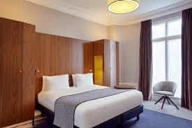 chambre d h es bastille chambre king deluxe rénové hotel inn gare de lyon