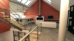 architecte d int ieur bureaux architecte d interieur nantes d bureau par ecole architecture