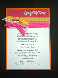 order graduation announcements order graduation announcements hd invi with united states air