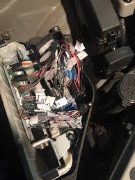 lexus v8 fuel pump pressure vvti 1uz is200 lextreme lexus toyota v8 forum