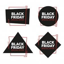 design logo download free logo design vectors photos and psd files free download