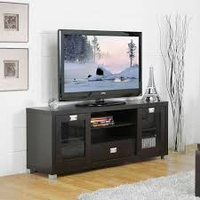 15 best tv stands images on pinterest home furniture ideas and